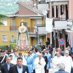 Processione Valle Madonna 2016 (29)