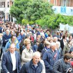 Processione Valle Madonna 2016 (31)