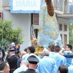 Processione Valle Madonna 2016 (32)