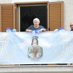 Processione Valle Madonna 2016 (33)