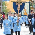 Processione Valle Madonna 2016 (34)