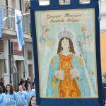 Processione Valle Madonna 2016 (35)