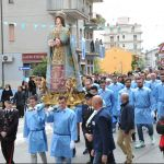 Processione Valle Madonna 2016 (38)