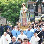 Processione Valle Madonna 2016 (40)