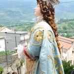 Processione Valle Madonna 2016 (41)