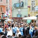 Processione Valle Madonna 2016 (42)