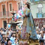 Processione Valle Madonna 2016 (43)