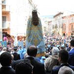 Processione Valle Madonna 2016 (44)