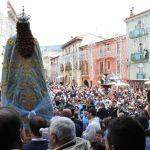 Processione Valle Madonna 2016 (45)