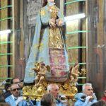 Processione Valle Madonna 2016 (46)