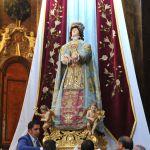 Processione Valle Madonna 2016 (47)