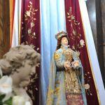 Processione Valle Madonna 2016 (49)