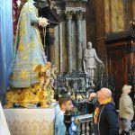 Processione Valle Madonna 2016 (50)