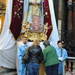 Processione Valle Madonna 2016 (51)