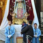 Processione Valle Madonna 2016 (52)