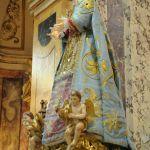 Processione Valle Madonna 2016 (9)