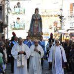 Processione della festa 2016 (14)