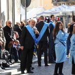 Processione della festa 2016 (15)