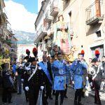 Processione della festa 2016 (16)