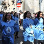 Processione della festa 2016 (17)