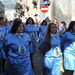 Processione della festa 2016 (18)