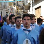 Processione della festa 2016 (19)