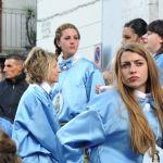 Processione della festa 2016 (2)