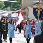 Processione della festa 2016 (20)