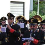 Processione della festa 2016 (26)