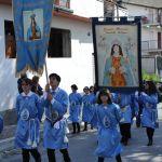 Processione della festa 2016 (27)