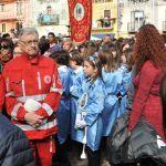 Processione della festa 2016 (3)