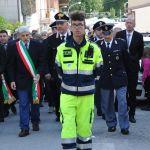 Processione della festa 2016 (31)