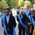 Processione della festa 2016 (33)
