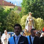 Processione della festa 2016 (34)