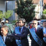 Processione della festa 2016 (36)