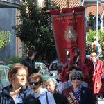 Processione della festa 2016 (37)