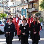Processione della festa 2016 (38)