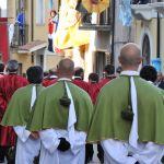 Processione della festa 2016 (39)