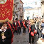 Processione della festa 2016 (4)