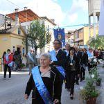 Processione della festa 2016 (40)