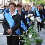 Processione della festa 2016 (41)