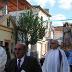 Processione della festa 2016 (42)