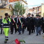 Processione della festa 2016 (43)