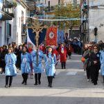 Processione della festa 2016 (46)