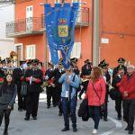 Processione della festa 2016 (48)