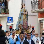 Processione della festa 2016 (49)