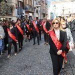 Processione della festa 2016 (5)