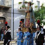 Processione della festa 2016 (52)