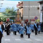 Processione della festa 2016 (53)