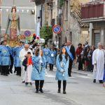 Processione della festa 2016 (54)